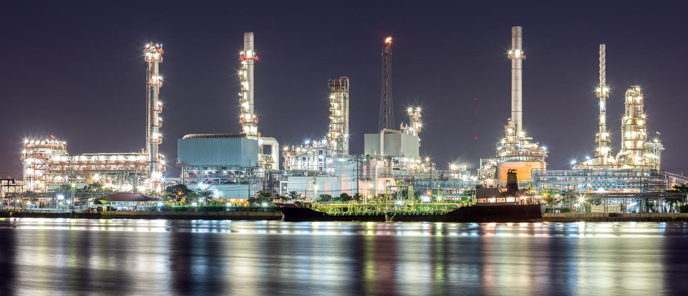 slider_image_refinery_01